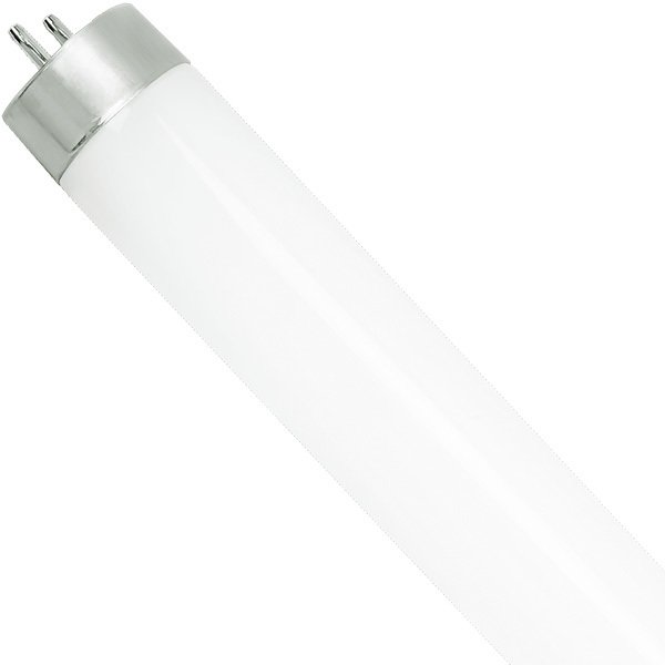 4 ft. T8 LED Tube 15W 2200lm 5000K 120-277V