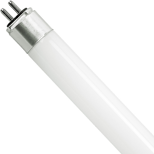 4 ft. T5 LED Tube 25W 3300lm 3500K 120-277V
